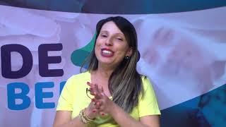 Rede do Bem - Educandário Nossa Senhora de Lurdes 30.04.18