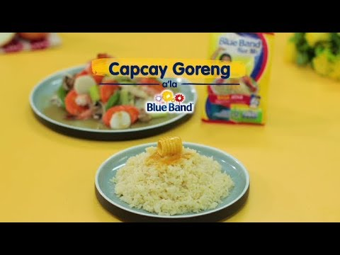 resep-capcay-goreng