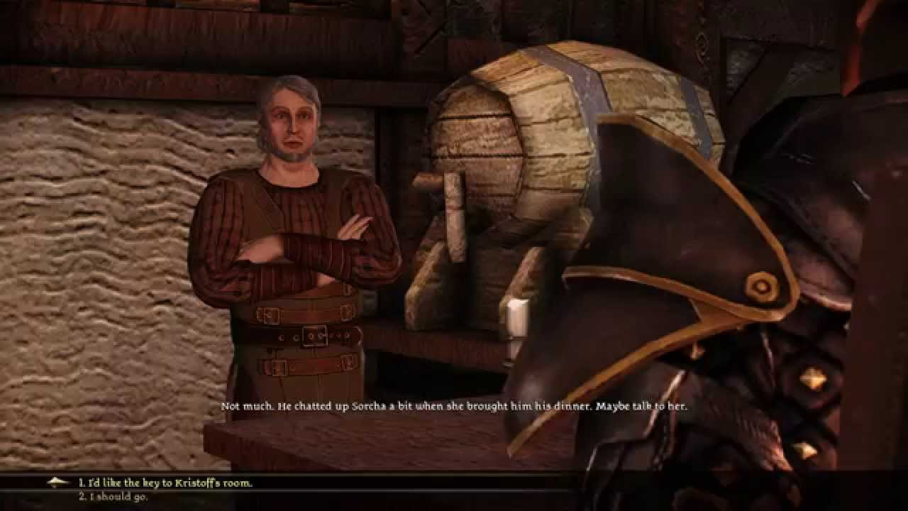 Dragon age better sex modmanager