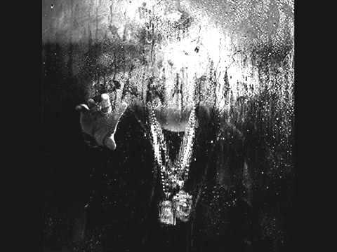 Big Sean   I Know feat  Jhené Aiko