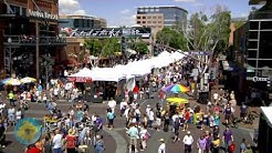 Tempe's Best Events and Festivals