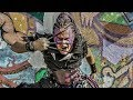 Kamasutra Ninja - Trailer