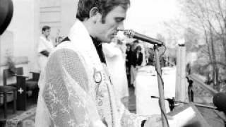 ks. Jerzy Popiełuszko, Msza Św. za Ojczyznę 24 czerwca 1984 r.  Homilia