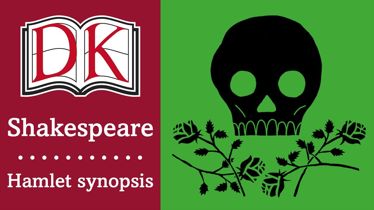 reality versus appearance in hamlet by william shakespeare
