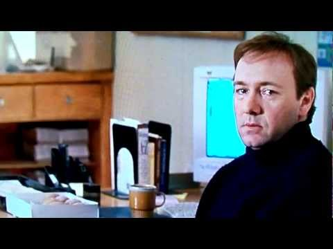 RHYS IFANS-THE SHIPPING NEWS MOVIE (2001)