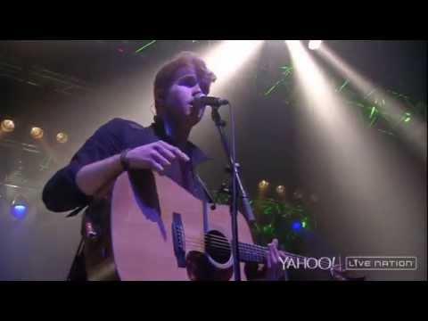 Kodaline - Unclear (Live in Boston) mp3