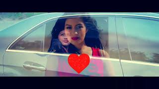 Big Dreams Happy Raikoti (Full Song) Deep Jandu | Latest Punjabi Song 2017