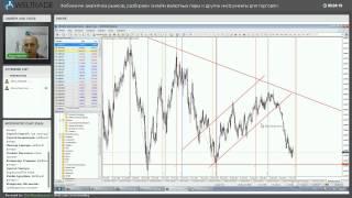 видео торговля валютными инструментами