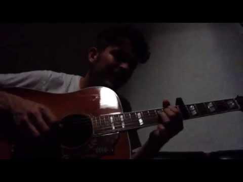 Run Forever - Acoustic