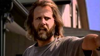 Fly Away Home Official Trailer