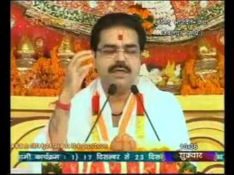 Gopal Sahara Tera Hai  - Mridul Krishna Shastri Ji