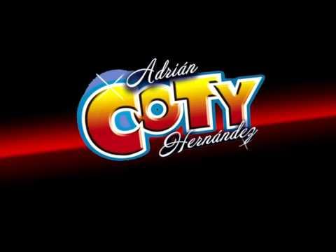 Coty Hernandez 2016-DISTANCIA