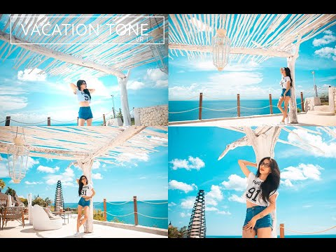 blue-sky-photoshop-tutorial