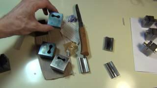 Штампы вырубные(концевики для цепочек)инф для ювелиров(, 2016-08-14T08:06:39.000Z)