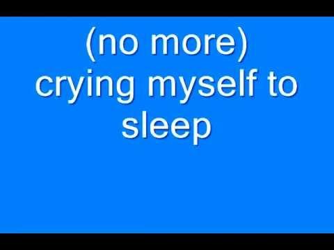 Brian McKnight  Anytime with lyrics