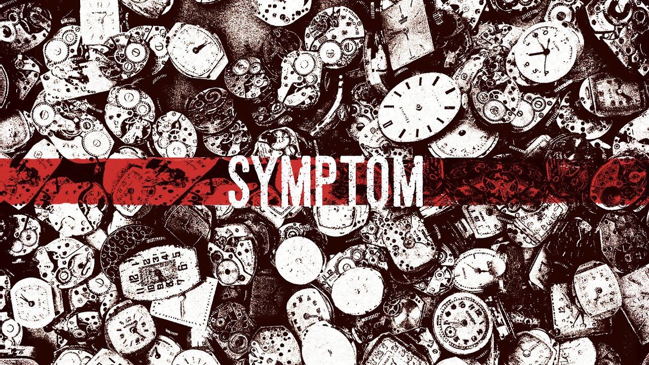 Fu feat. Spalto, Bilon - Symptom (audio)