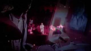 RD Burman * SP Balasubramaniam Live * Aaja Meri Jaan