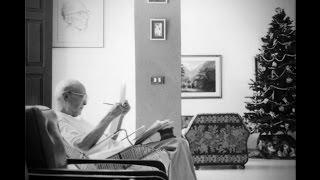 Especial José Barros: La vida del más grande compositor colombiano