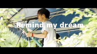 "ONIONRING ""Indigo Blue"" 名古屋発メロディックパンクバンド、ONIONRING..."