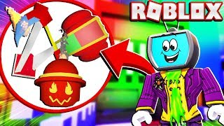 RED ONLY CHALLENGE in Roblox Bee Swarm Simulator