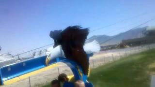 Miller motor sports parkway  summer 201 1