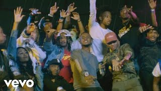 Rae Sremmurd - Start A Party (Official Video)