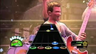 Guitar Hero Van Halen Jump | Ps3 Xbox 360 Wii | Chile