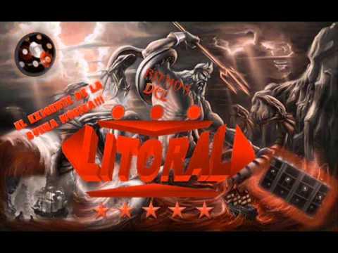 Cumbia del exorcista - Tema sabroso (mp3) grupo veneno