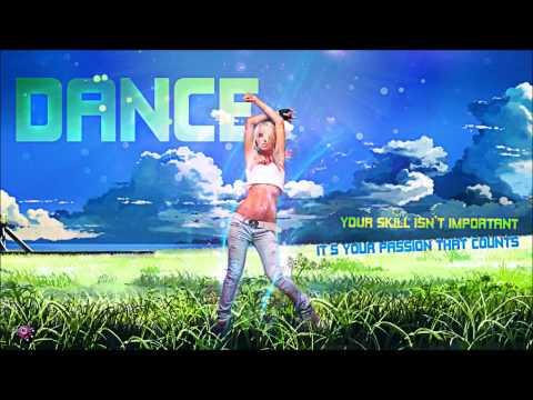 Techno 2012 | HandsUp ´n Dance Mix #11 | www.technolovers.net