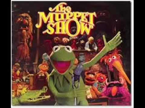 générique muppetshows