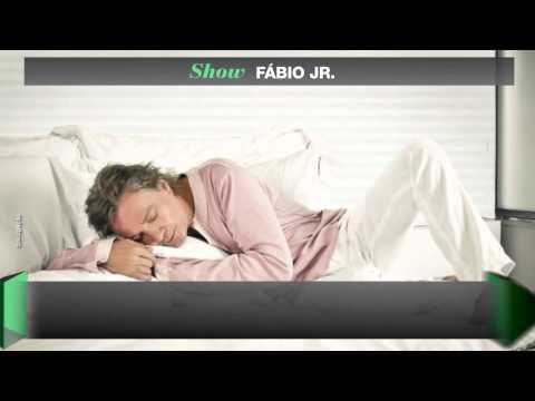 Indica - Show Fábio Jr. - TVO