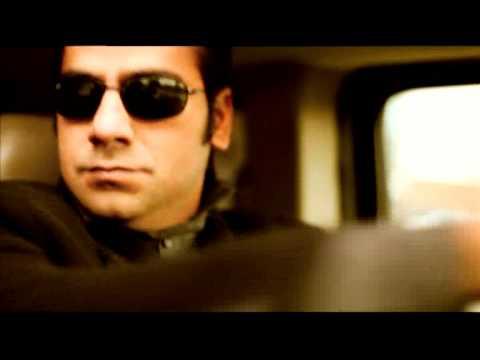 New Punjabi Song 2012- Ek tera sath Simran Goraya