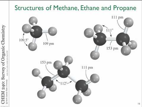 CHEM 240 - Lecture 02 - Chapter 01