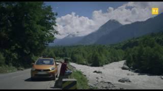 TVF Tripling S01E04 - Morni (Ending-Scene Amma Puchdi Soundtrack)