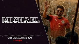 bigil-michael-theme-bgm-ringtone-original-background-music-ar-rahman-whatsapp-status