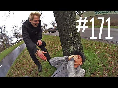 #171: Gestolen Auto Prank [OPDRACHT]