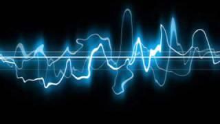 DJ Antoine Nord Electro