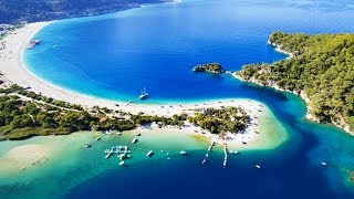 Top20 Recommended Hotels in Oludeniz, Turkey sorted by Tripadvisor