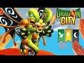 ✅ TRICKSTER FAE $$ MÔN ĐỆ ĐẦU TIÊN CỦA YGGDRASIL - Dragon City Game Mobile Android, Ios