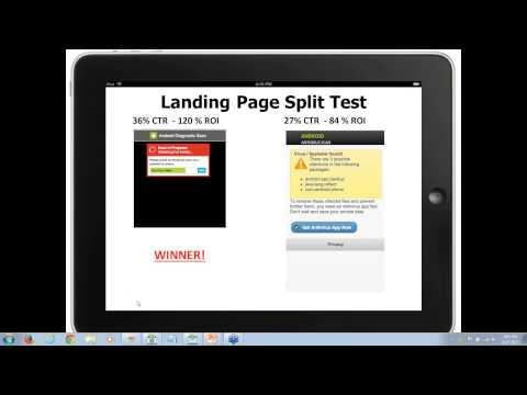 Greg L. Davis - Mobile CPA Marketing - $1,000 Per Day Step-By-Step Formula