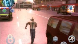 Как заработать большие деньги в Euro Truck Simulator 2