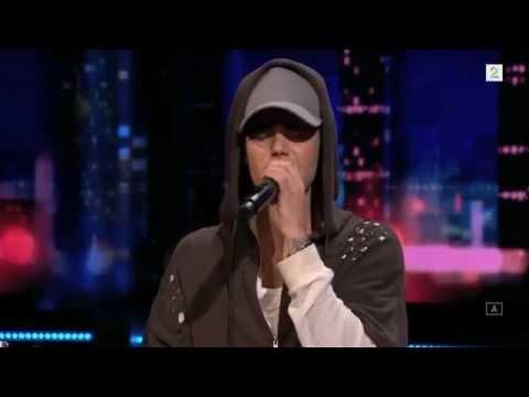 Justin Bieber - Full Performance - Live @ Senkveld.