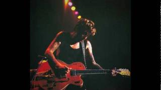 Brian Setzer - Can't Help Falling In Love(acoustic)