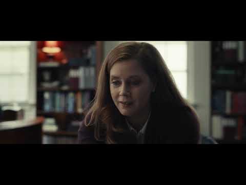 Dear Evan Hansen - In Theaters September 24 (WAVING TV Spot)