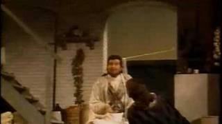"Jerry Hadley - ""Un'aura amorosa"" - Cosi Met 1996"