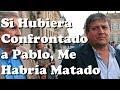 Capture de la vidéo Entrevista A Jorge Luis Ochoa