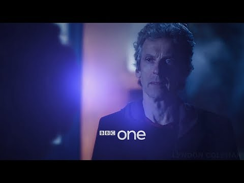 Doctor Who: Series 1-10 | BBC One TV Trailer (HD)