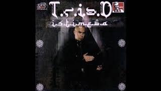 TRIAD - full album Istimewa [2011] Ratu Di Hatiku
