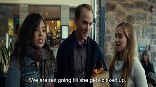 Split film scene 1 - German language, English subtitle