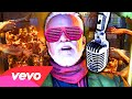 """Black Ops 3 Zombie Song! - """"Revelations"""" (Call of Duty Song)"""